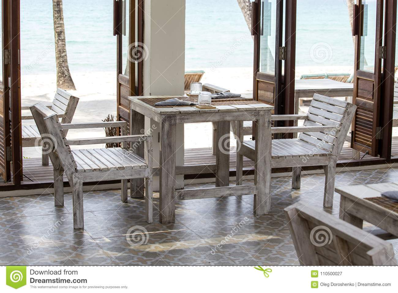 dining net tables glamorous room table ikea ideas chairs and images surripui