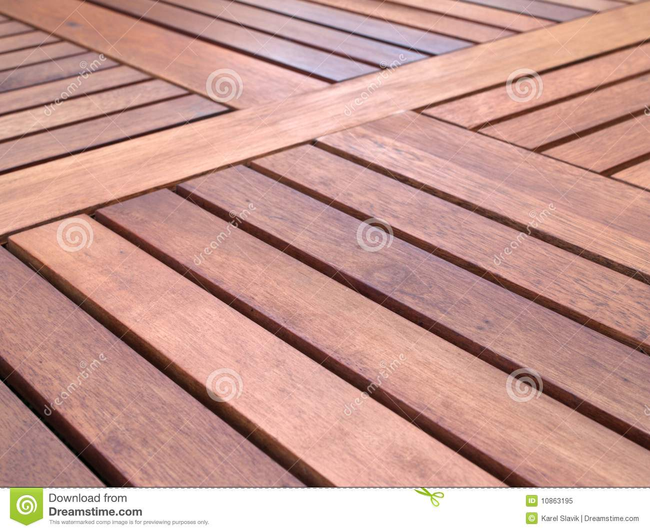Wooden Table Surface ~ Wooden table surface stock image of seamless rows