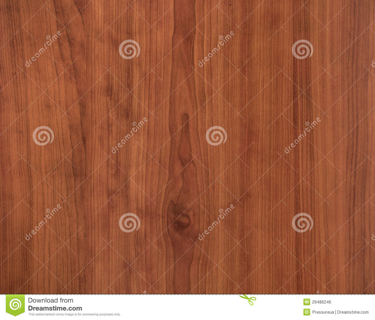 wooden table texture stock photo image of knot knotty 29486246