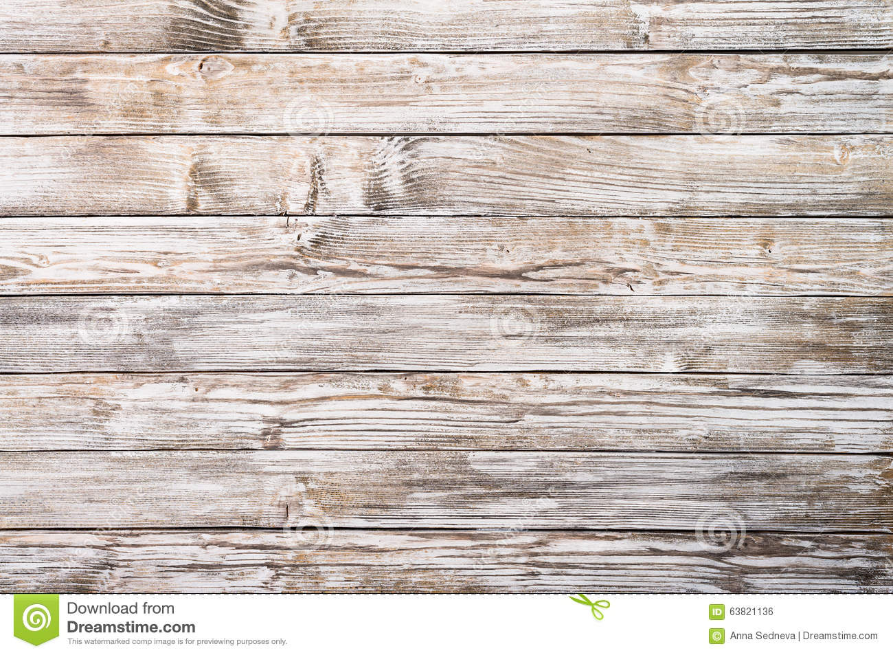 White wood table texture - Royalty Free Stock Photo Download Wooden Table Texture