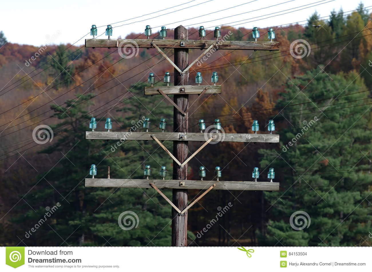 Power Pole Insulators besides Old Electric Pole Insulators besides Old Power Insulators furthermore Search likewise Tribune highlights. on old railroad telephone poles wiring diagram