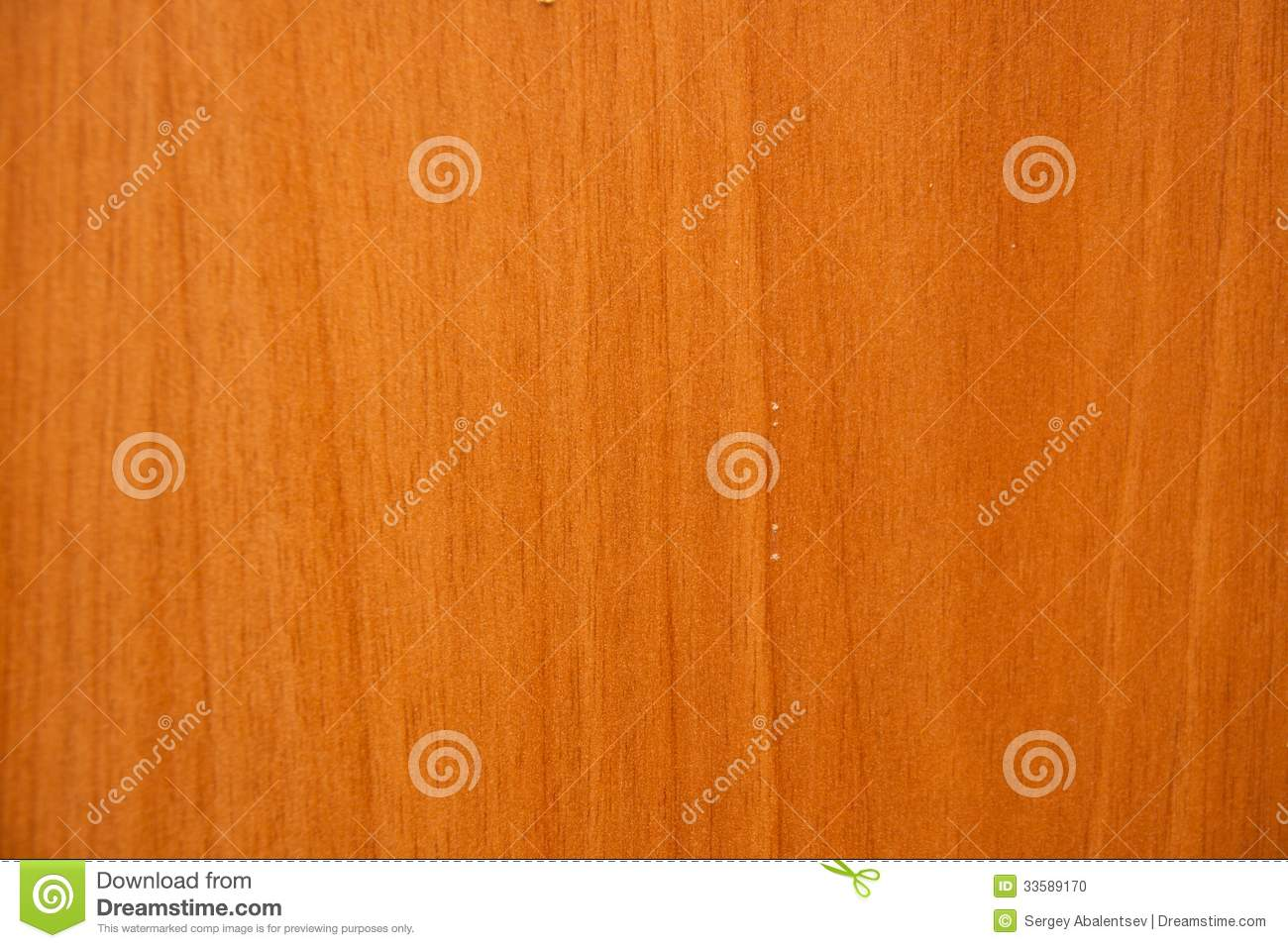 wooden texture background stock photo image of line 33589170