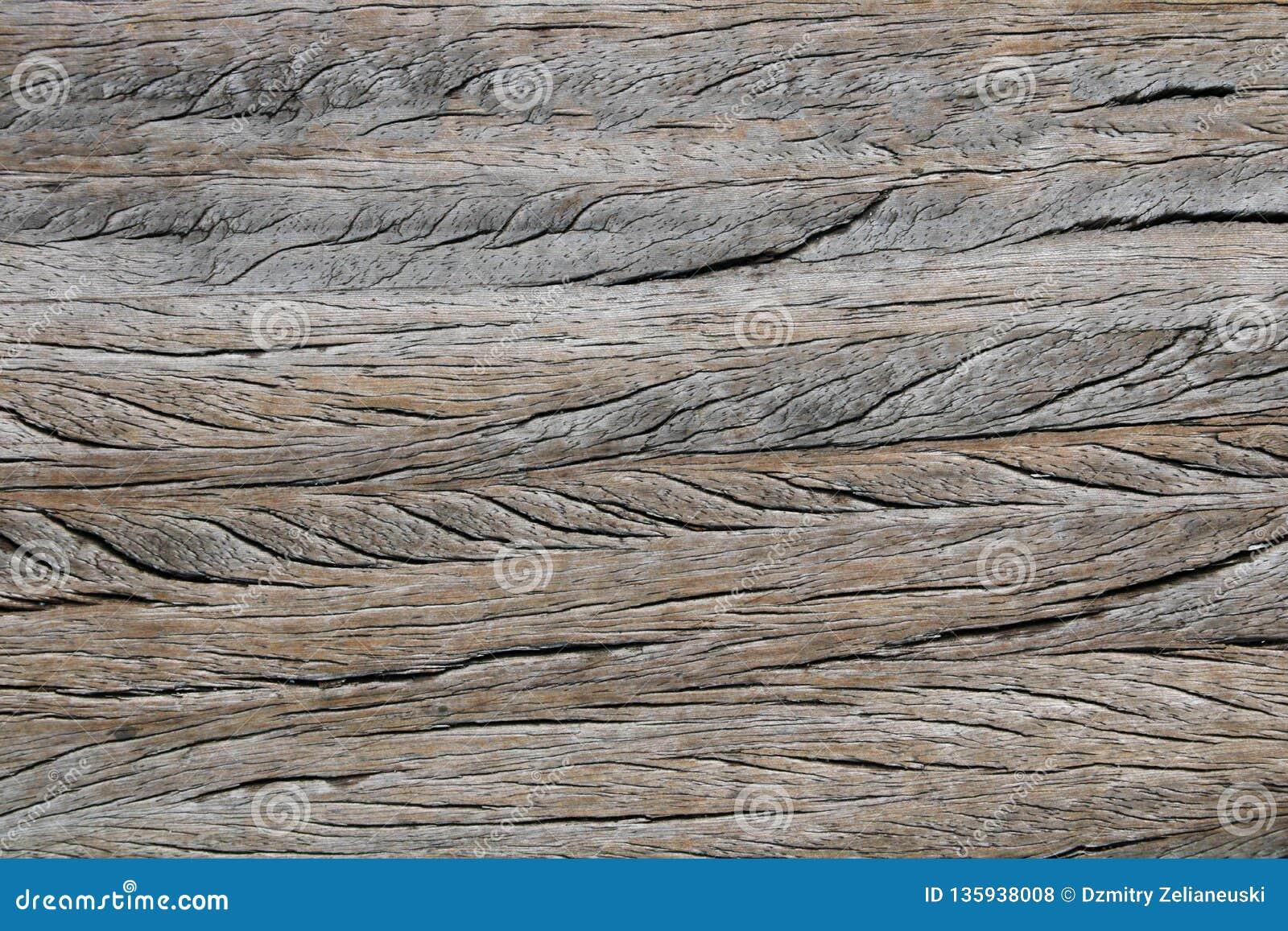 Texture piastrelle mosaico dinformazione fotografie stock e
