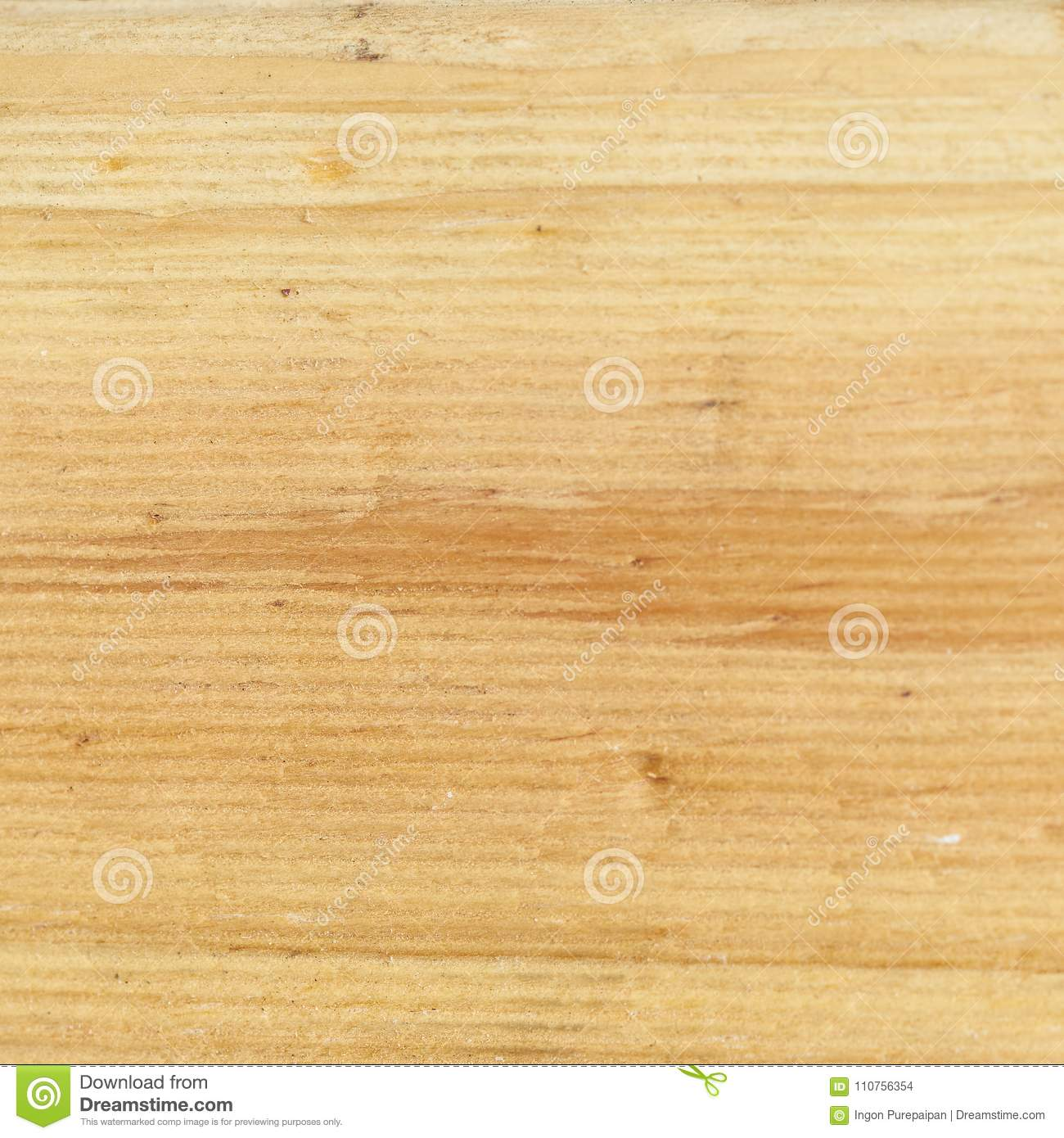 Wooden Texture Empty Wood Background Natural Wood Pattern Stock