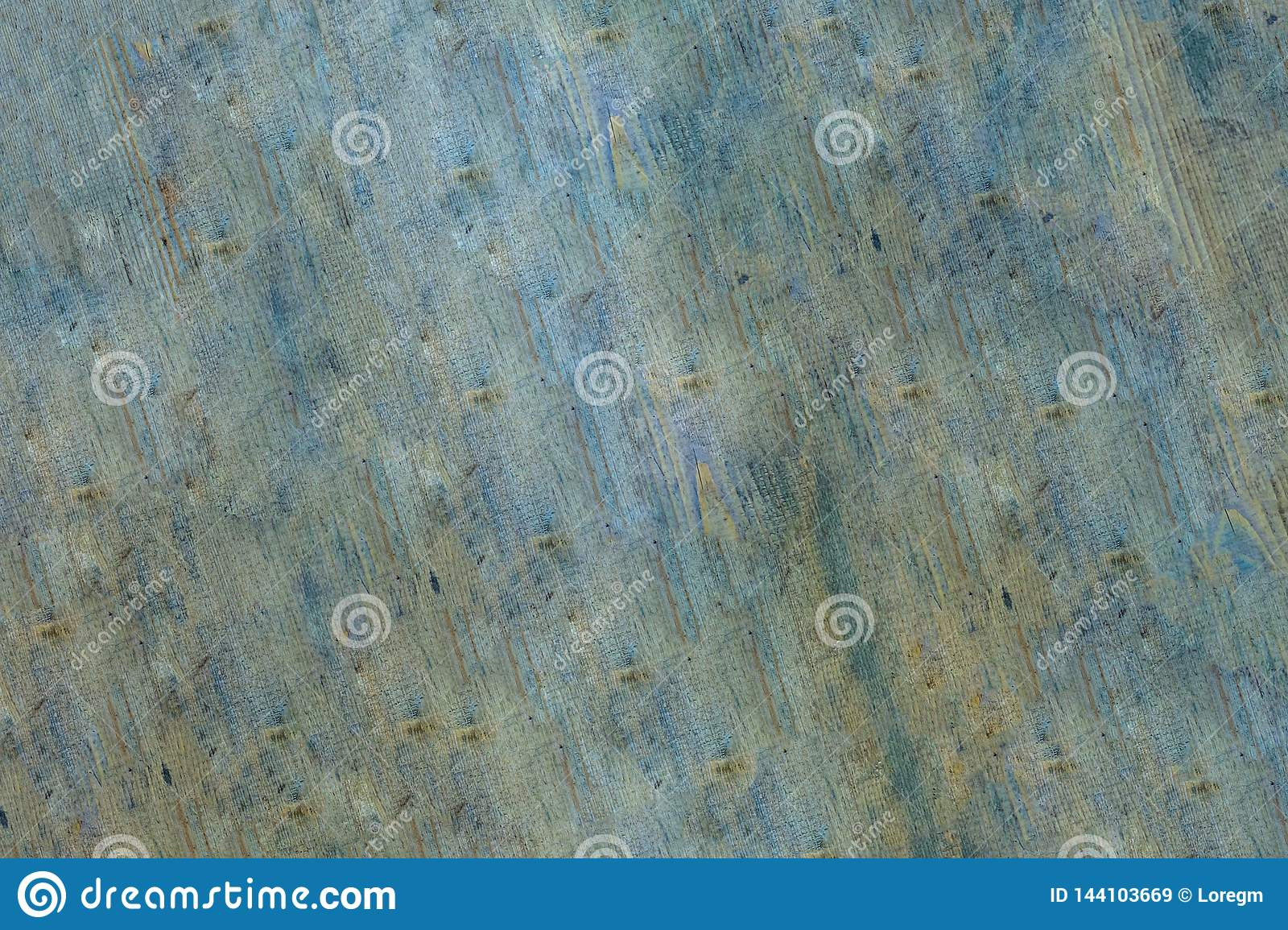 Wooden texture green gray eco base design rustic hard background clean foundation