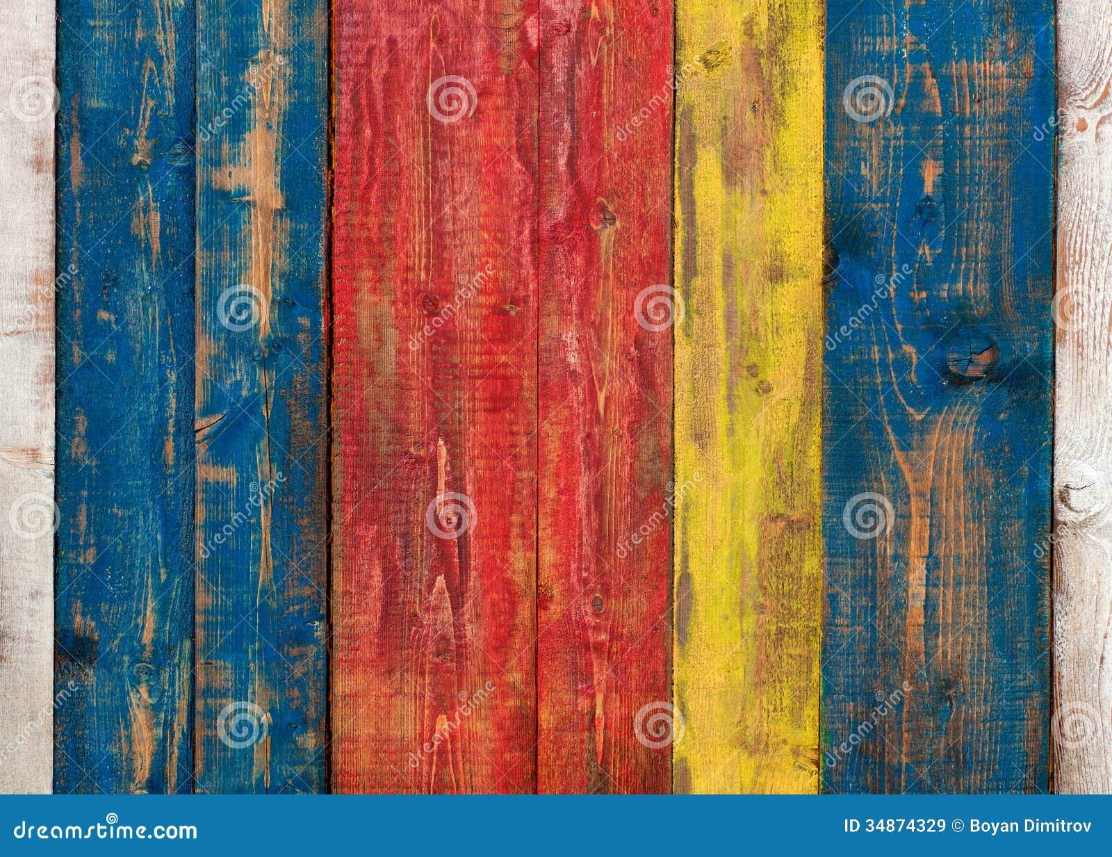 photo painted wood grunge - photo #42