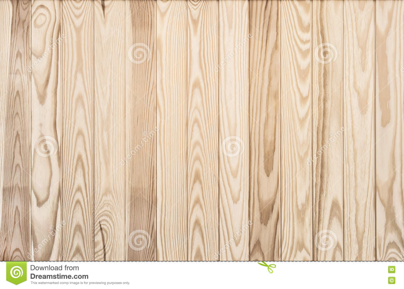 Wooden Texture Pine Wood Pattern Abstract Background Stock Photo