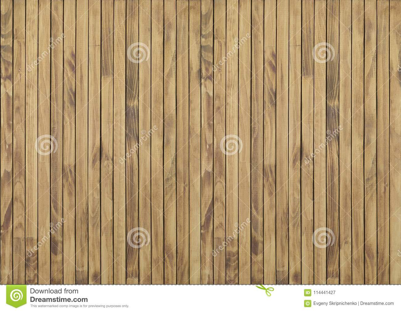 Wooden Texture Plank Wall Interior Pattern Stock Image - Image of ...