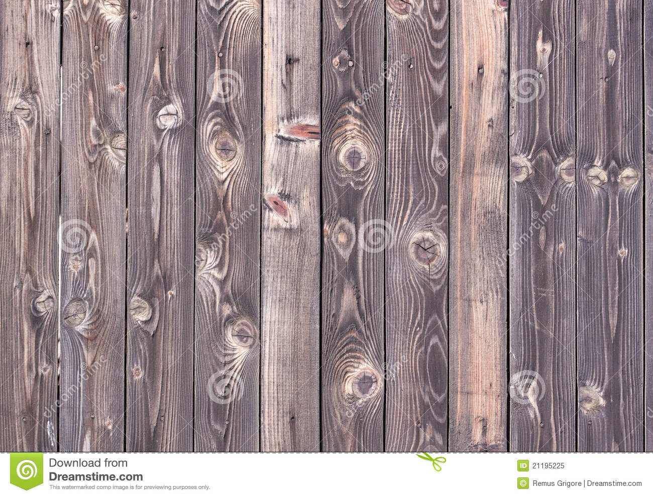 Wooden texture - RAW format