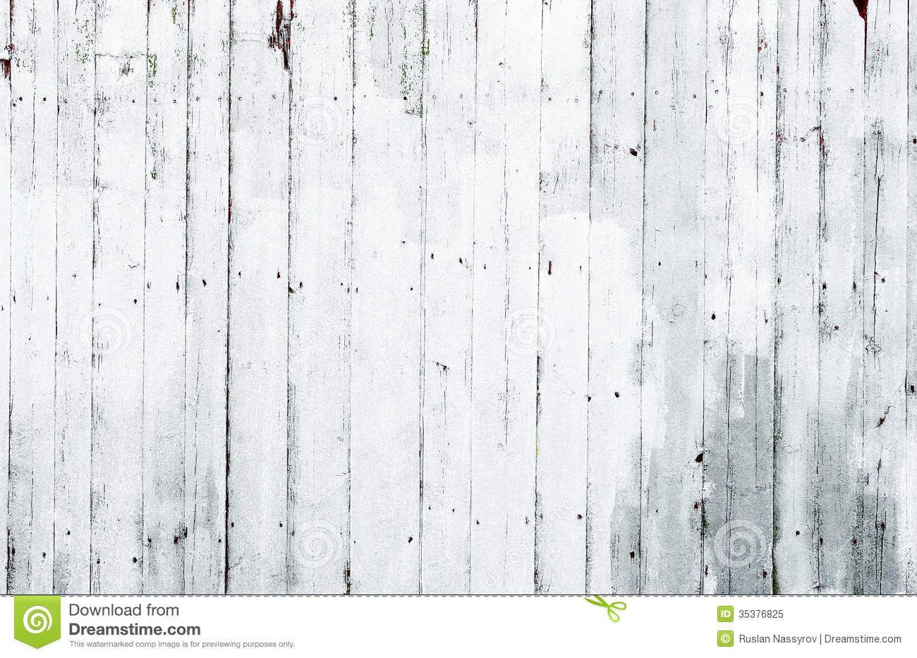 Wooden Texture Stock Image Image Of Color Floor Uneven