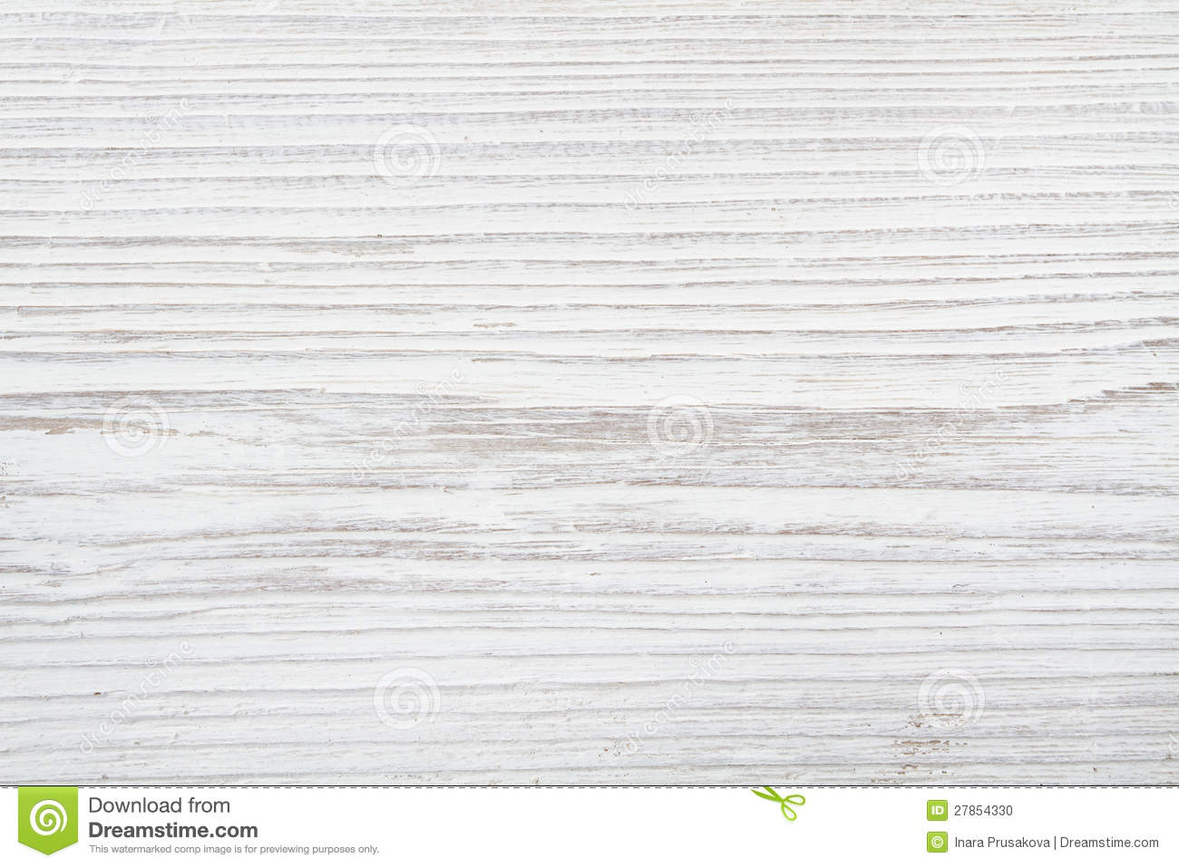 Old vintage white natural wood or wooden texture background or - Background Board Grey Pattern Texture Timber White Wood Wooden