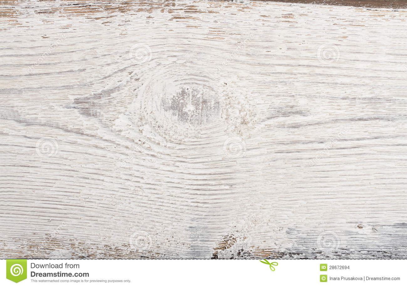 Wooden Texture, White Wood Background Stock Photo - Image of ... for White Wood Texture Hd  54lyp
