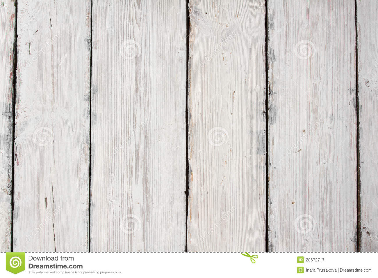 Wooden texture white wood background royalty free stock for Planche de bois blanchi