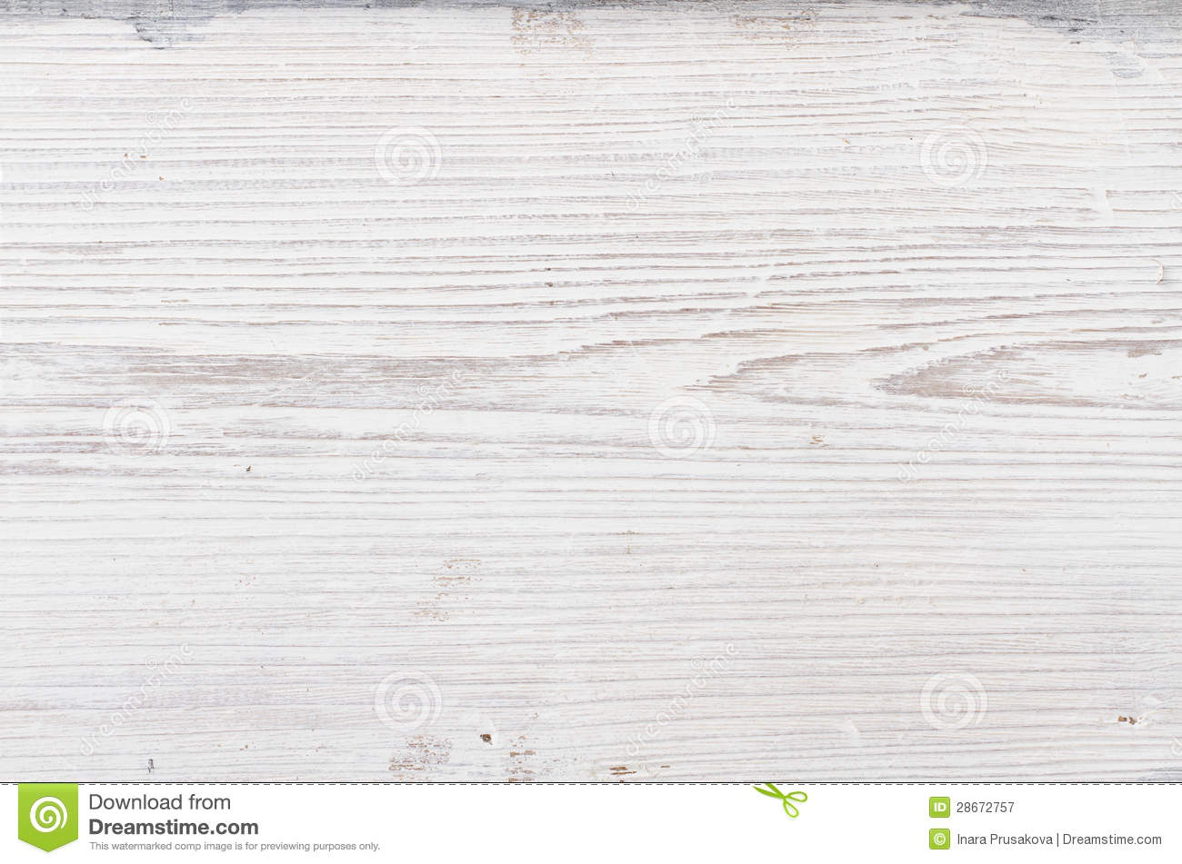 Download Wood Texture, White Wooden Background, Plank Striped Timber, Grey  Desk Stock Image