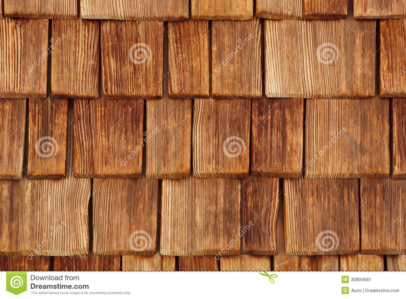 wooden tile texture stock image image 30894681