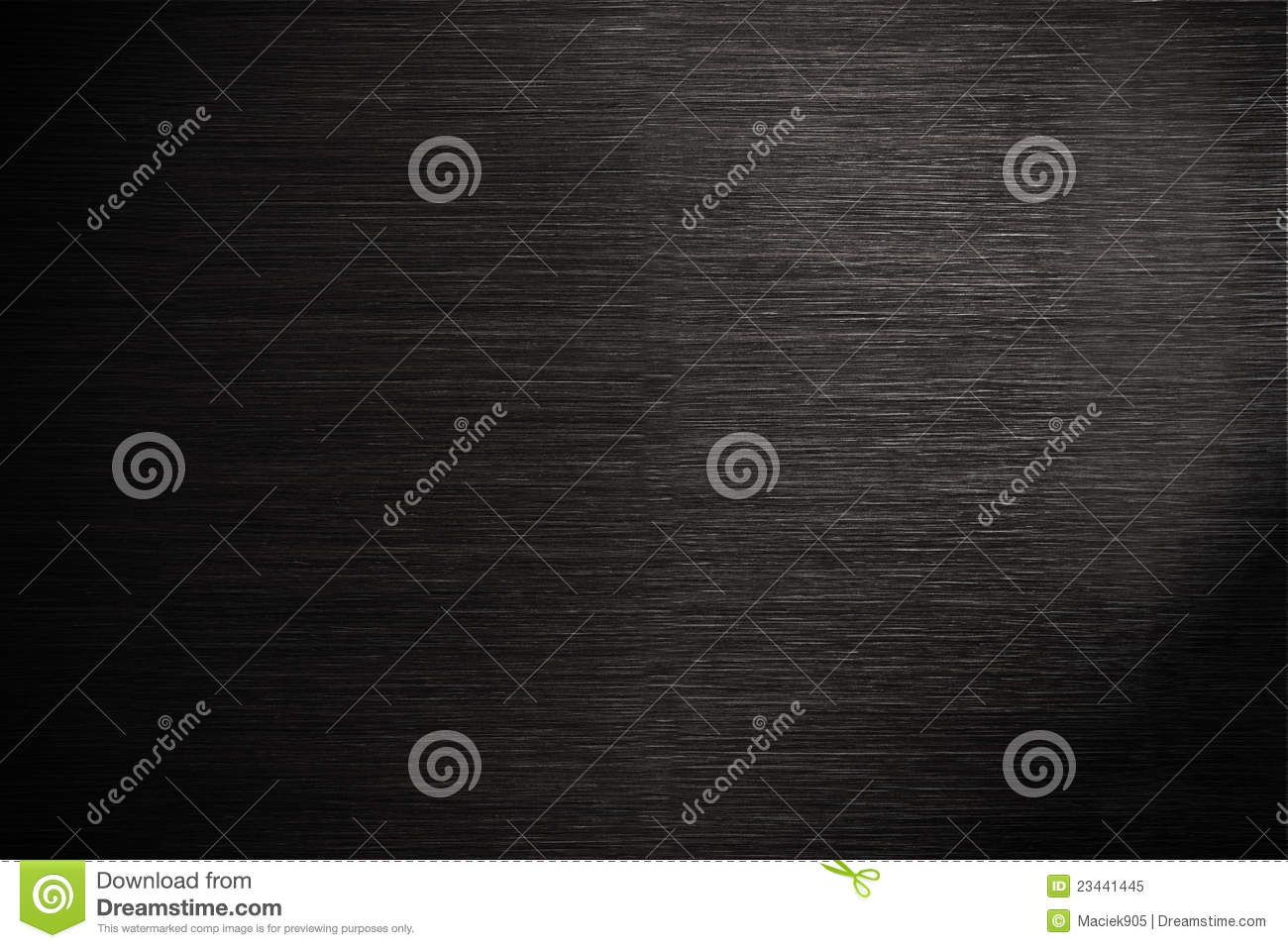 Wooden Tiles Floor Texture Black Wood