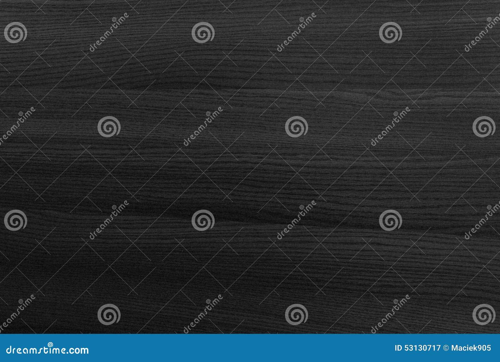 Wooden tiles floor texture  Black wood. Wooden Tiles Floor Texture  Black Wood Stock Illustration   Image