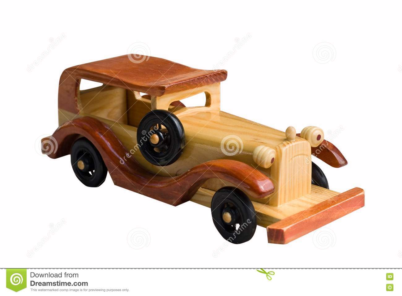 wooden toy plans free downloads | Woodworking Gift Ideas