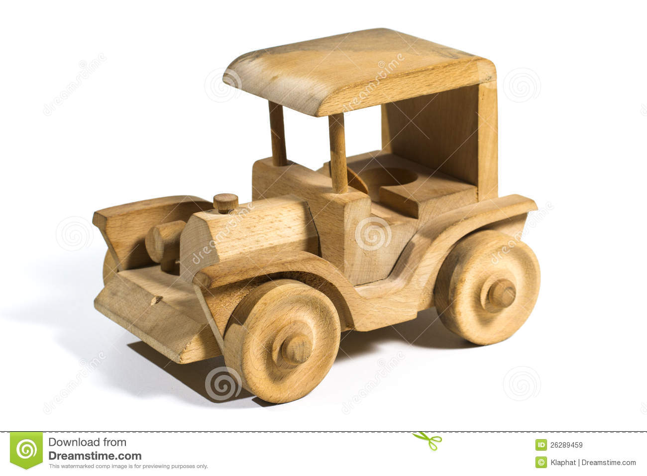 https://thumbs.dreamstime.com/z/wooden-toy-car-26289459.jpg
