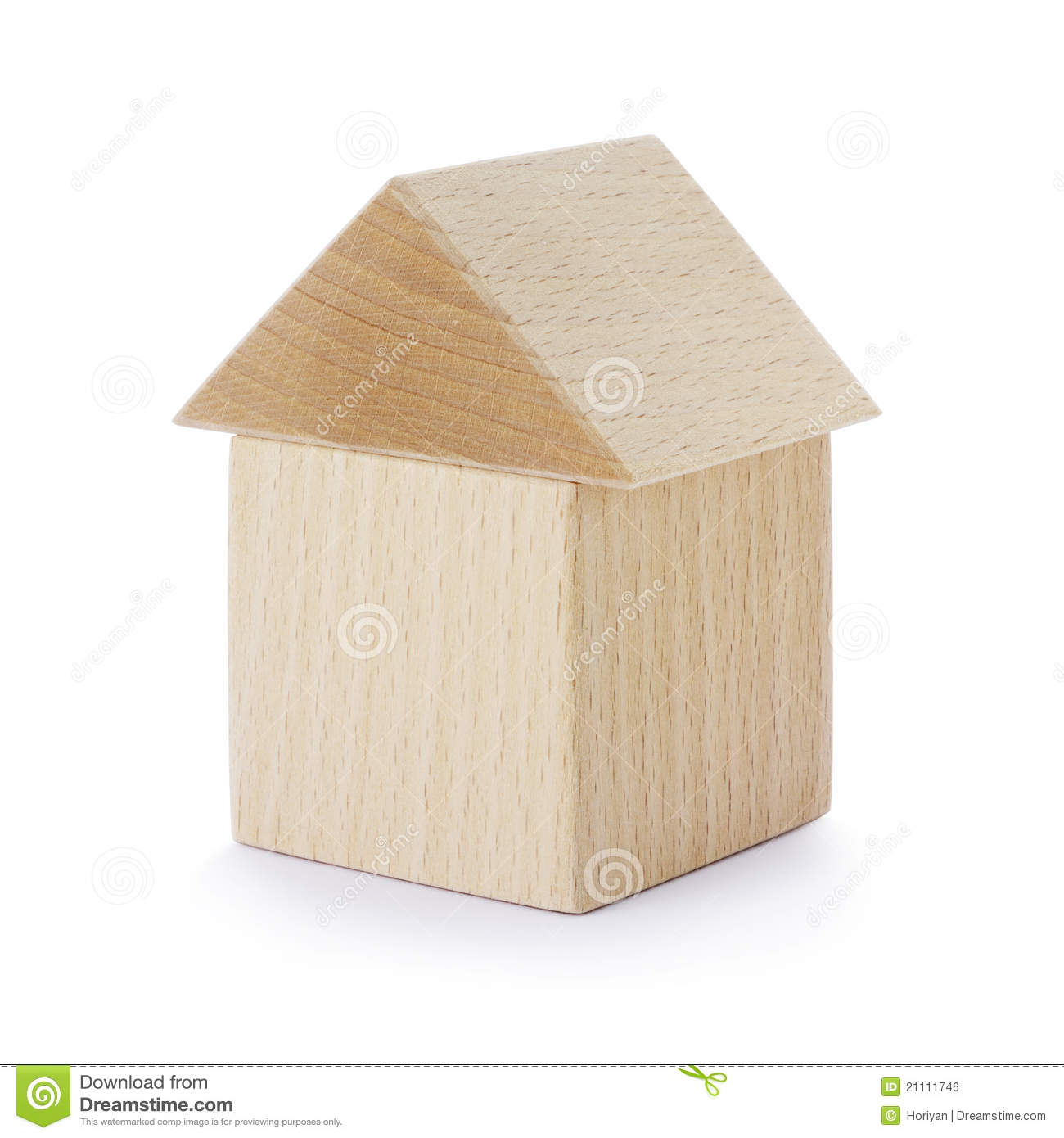 how to make a toy house account