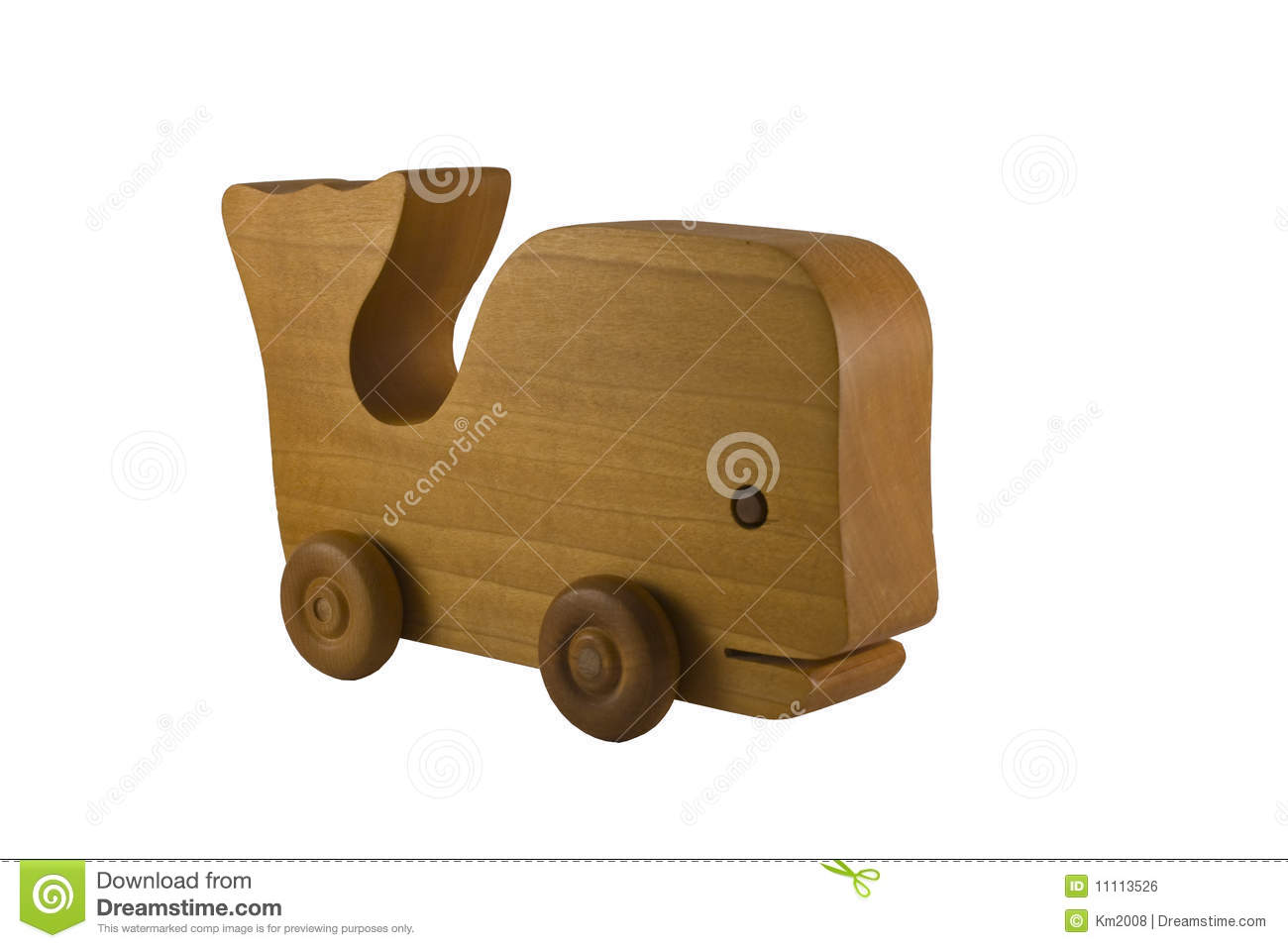 Wooden Toy Car Clipart Images & Pictures - Becuo
