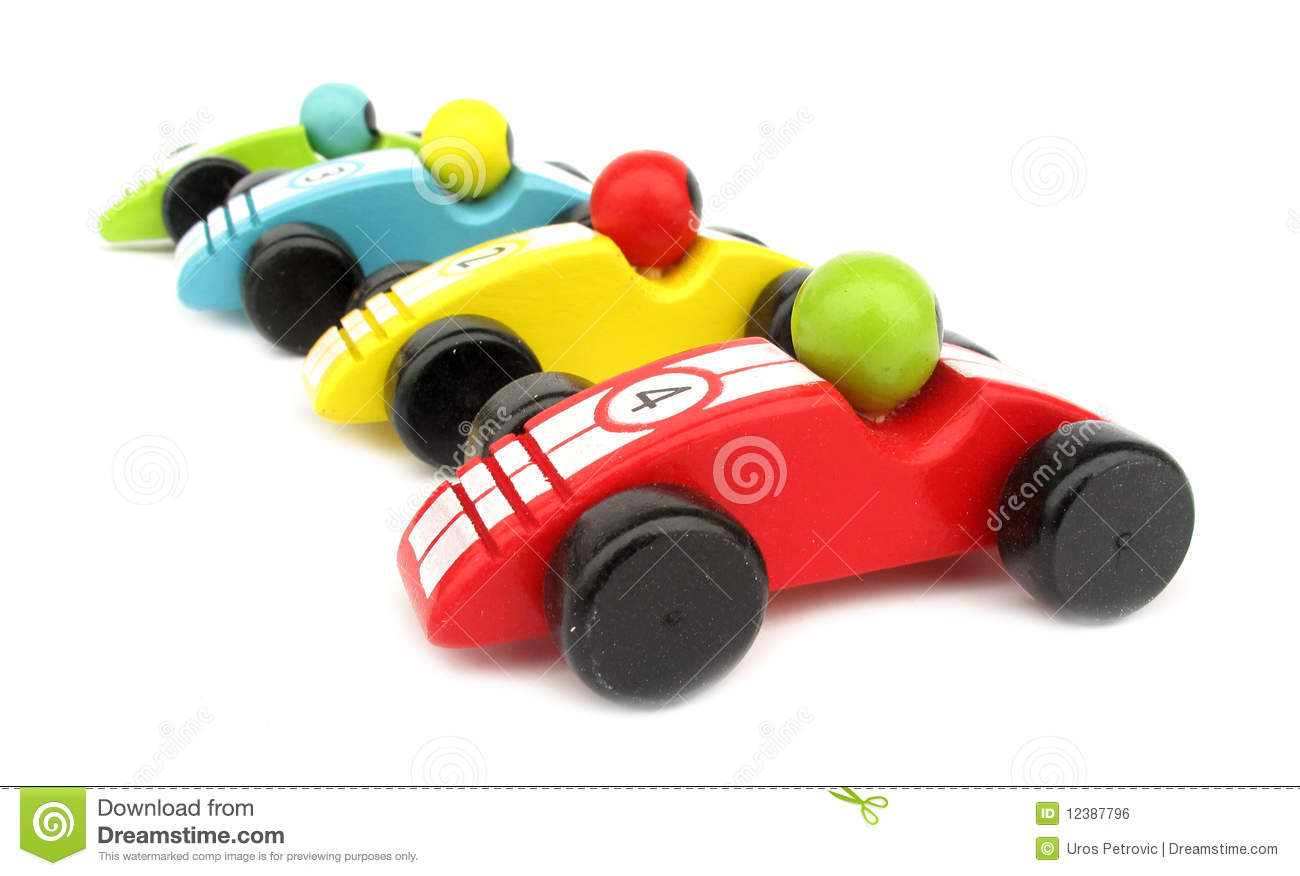 kit race wooden toy car plans wooden race car designs wooden toy car ...