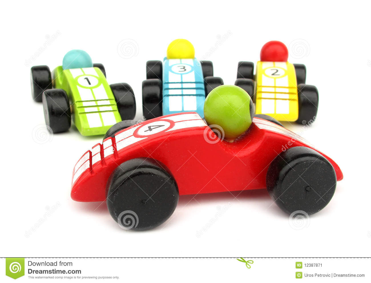 Wooden Race Car Plans | Free Download Image About All Car Type