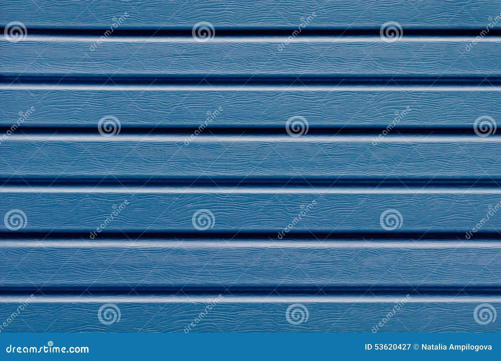 Wooden, Vinyl Plastic Panels Texture Stock Photo - Image: 53620427
