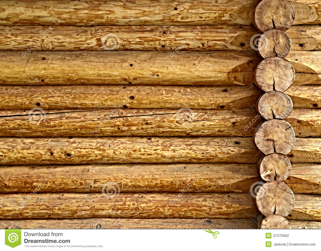 Wooden wall stock photo image of textured rough