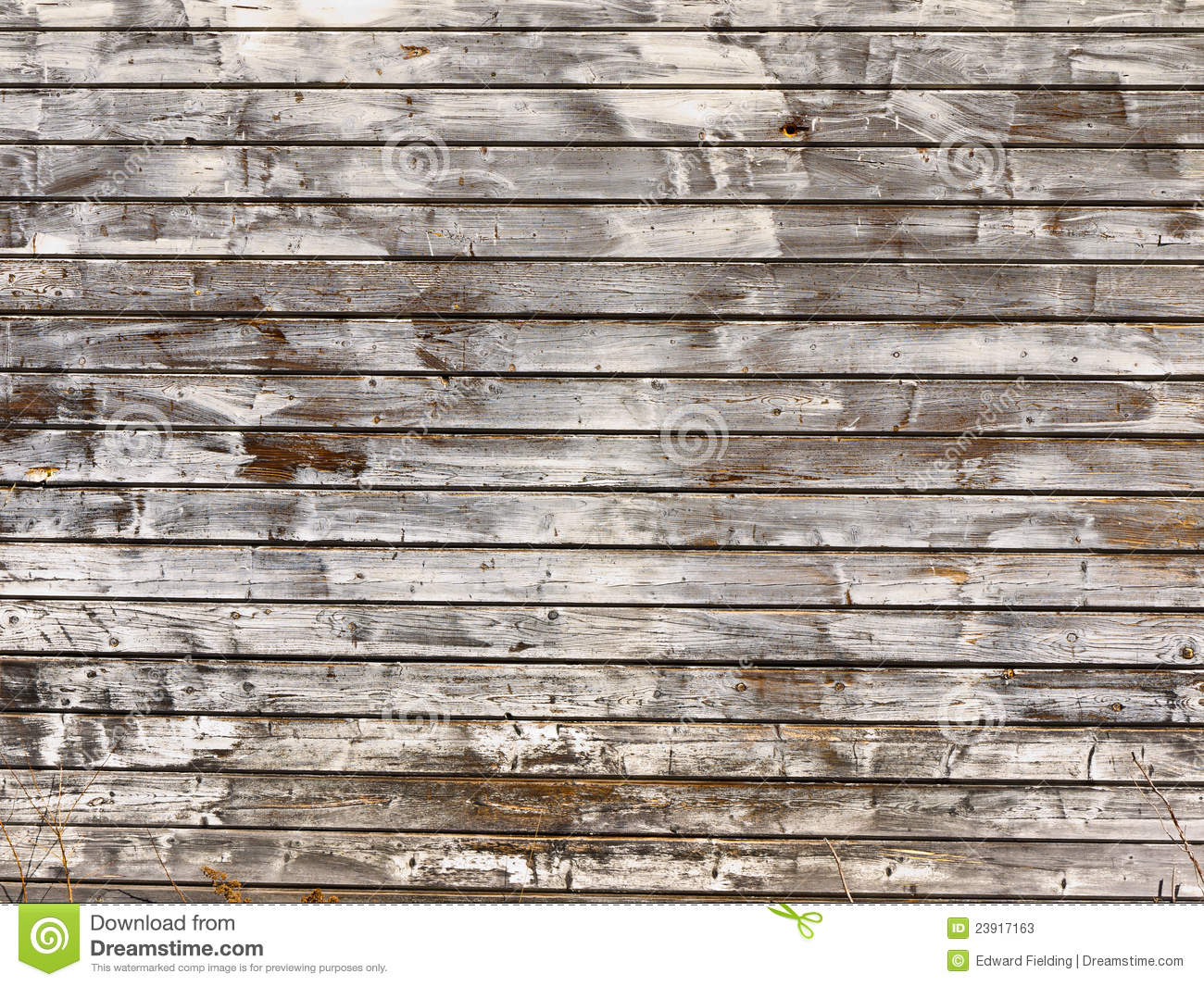 Wooden Wall Clapboard Background Stock Image Image 23917163