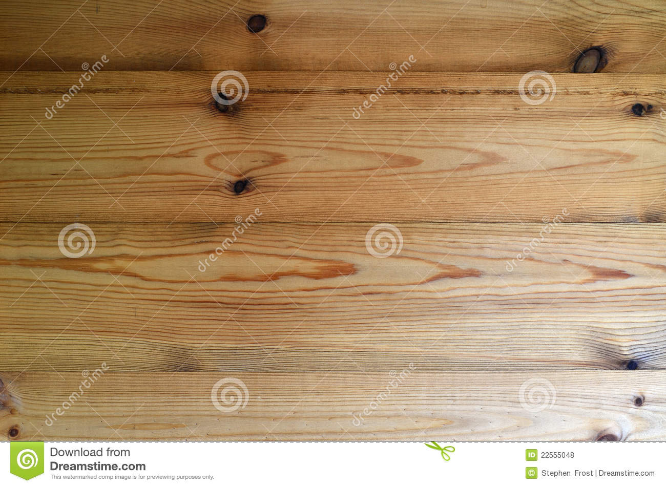 Wooden Wall Panels Royalty Free Stock Photos - Image: 22555048