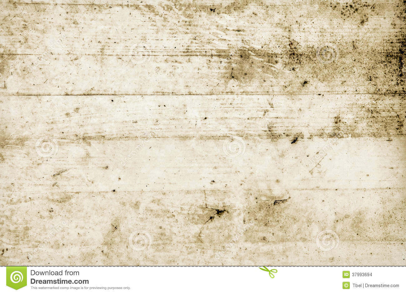 Wooden Weathered Background Stock Images - Image: 37993694