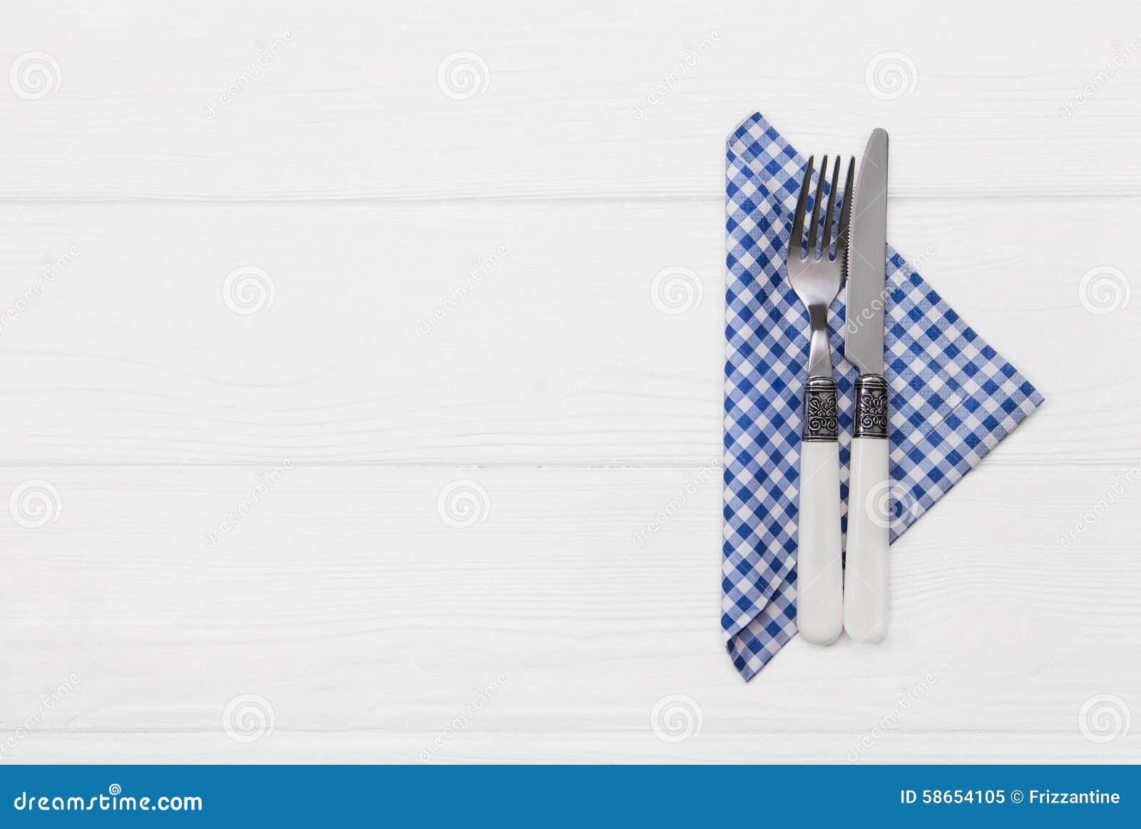 Best Restaurants In White Fish