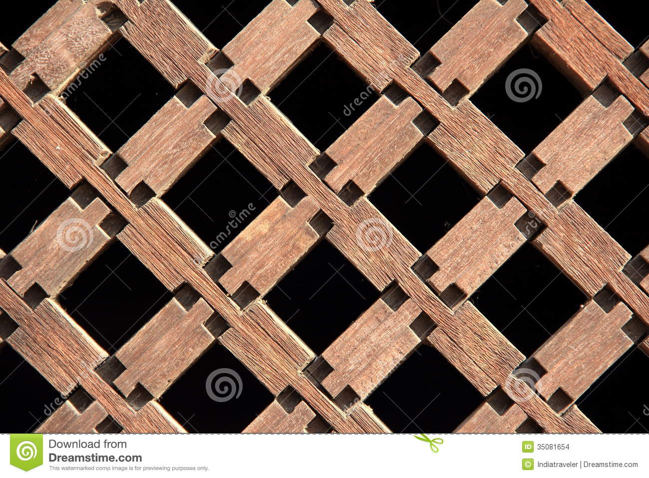 Wooden window cover stock images image 35081654 for Window design in nepal