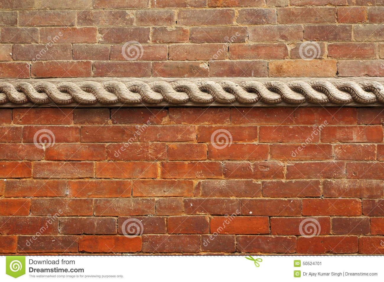 Wooden work on the wall of hanuman dhoka durbar stock for Wooden work on wall