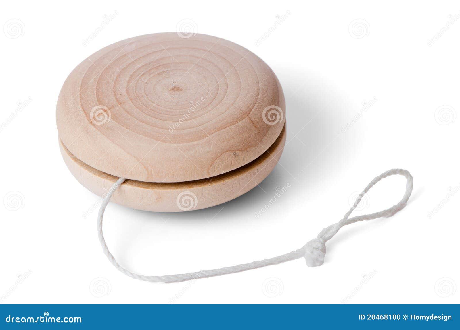 Как сделать йо йо своими руками из дерева