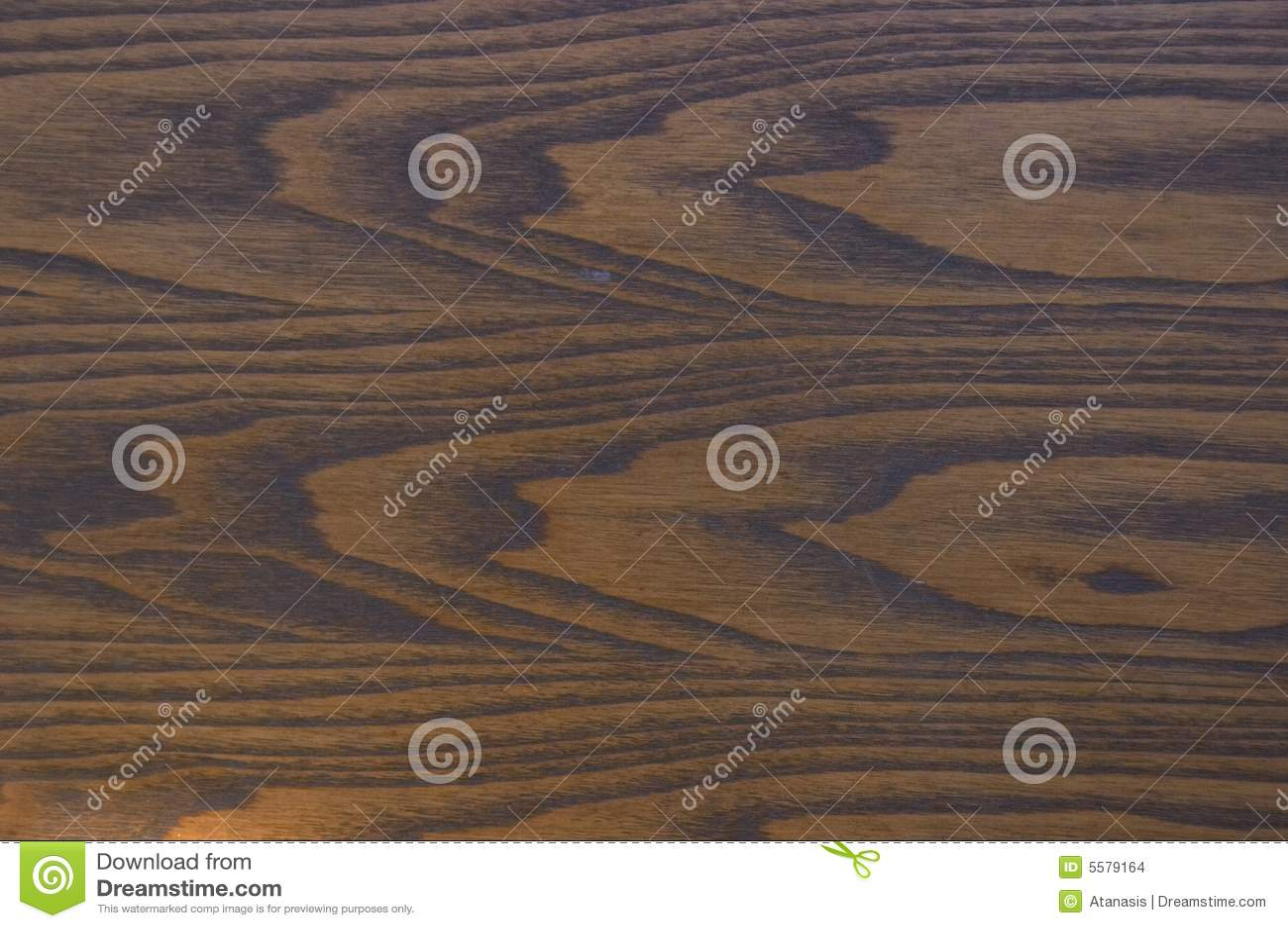 Woodgrain предпосылки