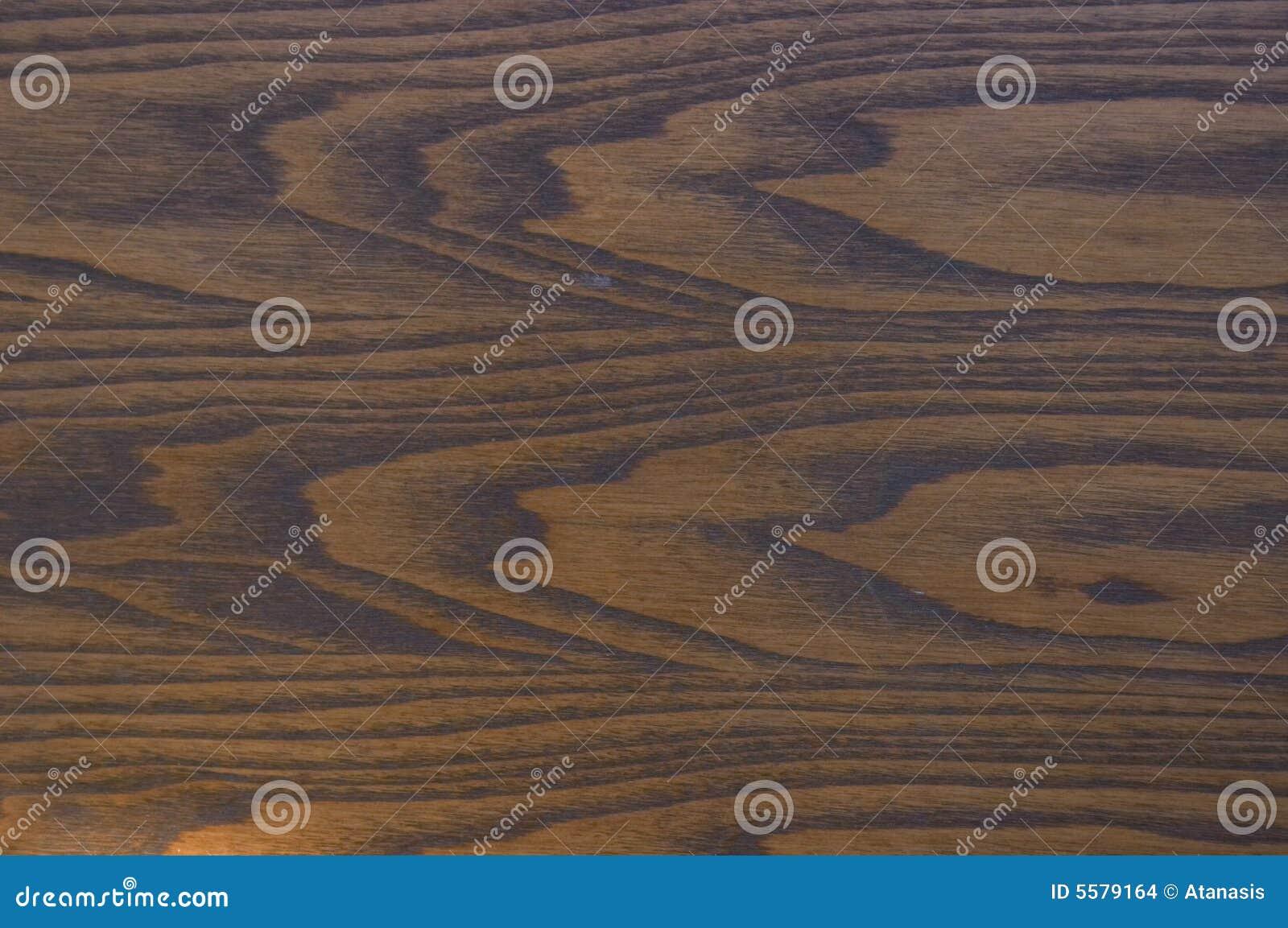 Woodgrain achtergrond