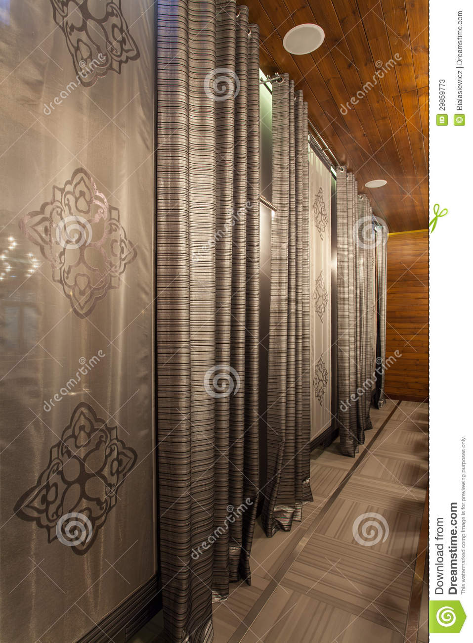design of hotel top in by curtains for best carpets dubai office