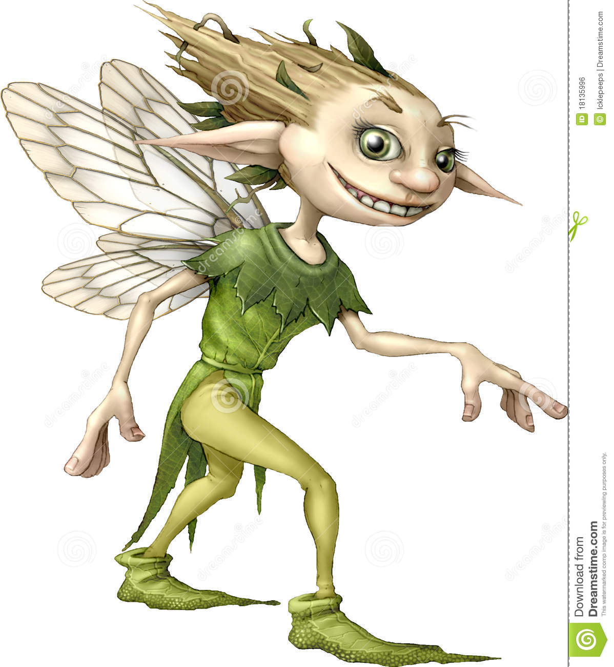 Cartoon woodland fairy porn porn pics