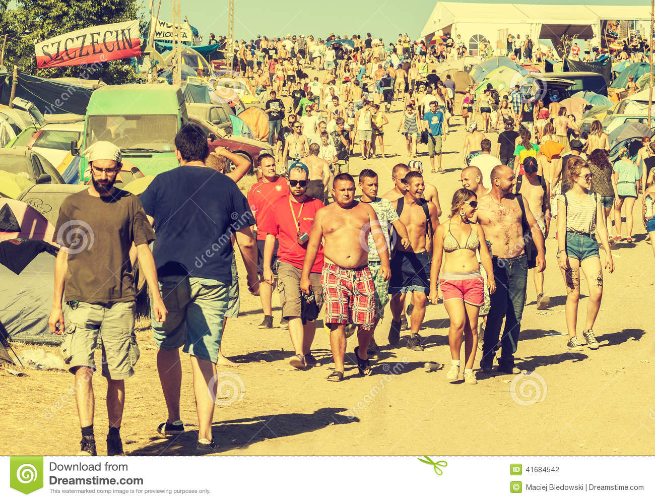an introduction to the rock music festival woodstock Final research paper  a festival was suggested so the planning of the rock music festival started and the ticket  woodstock music festival ends.