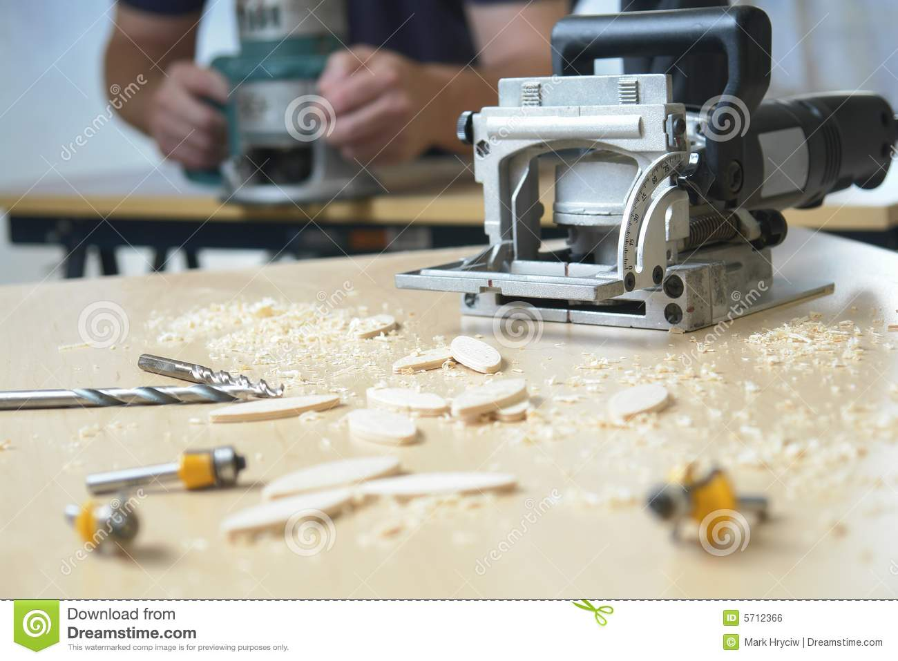 Free Woodworking Tools