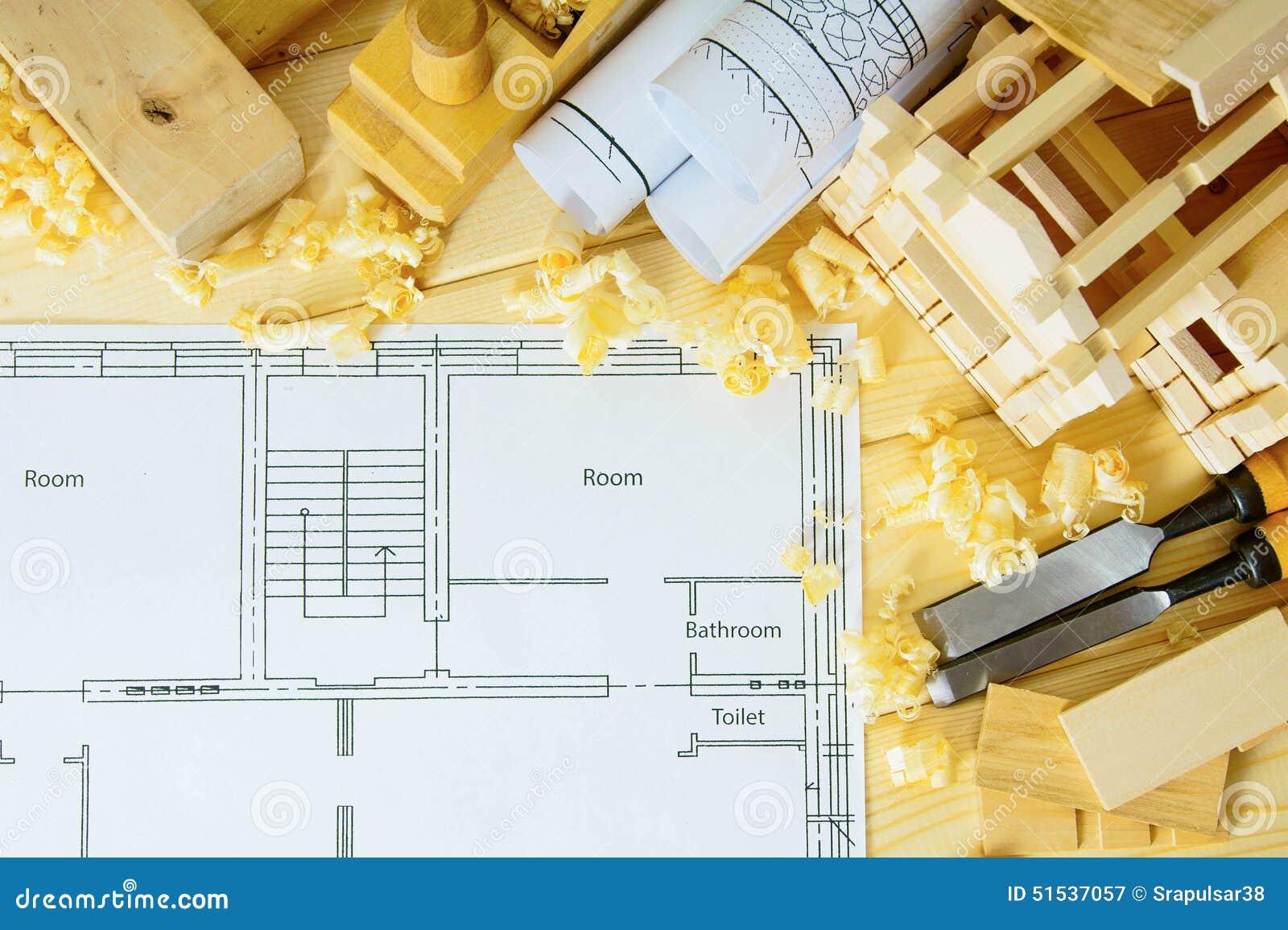 Construire Petite Maison Beautiful Une Petite Maison En