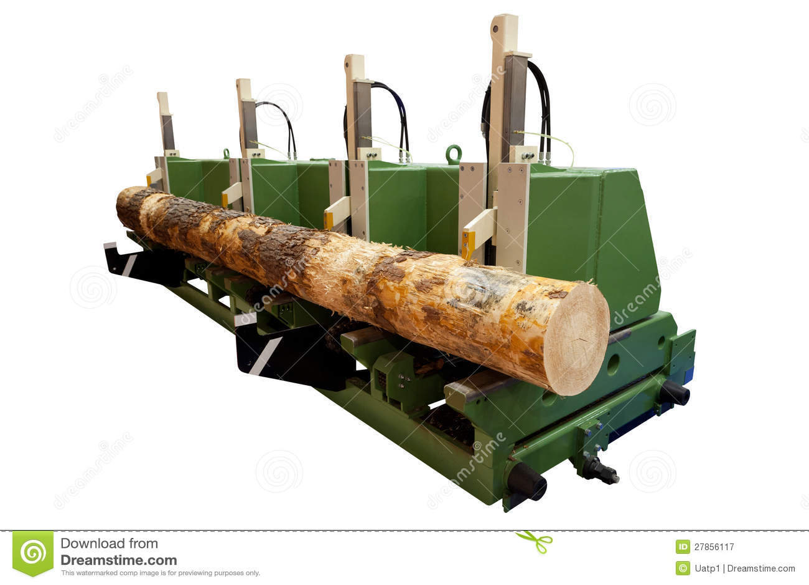 Woodworking fabryka