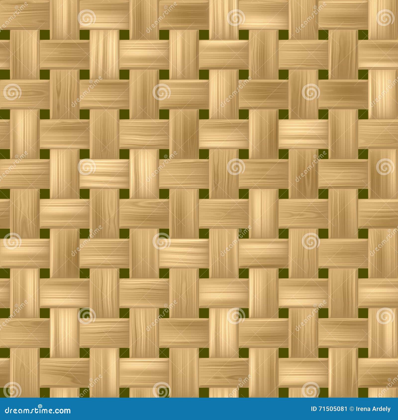 Filter paper strip