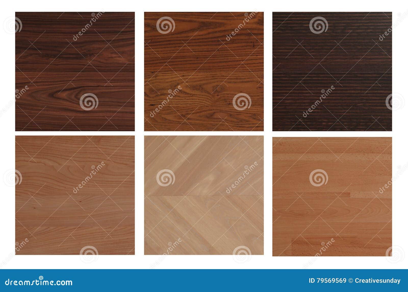 Woof Floor Stock Image Image Of Hardwood Laminate Home 79569569
