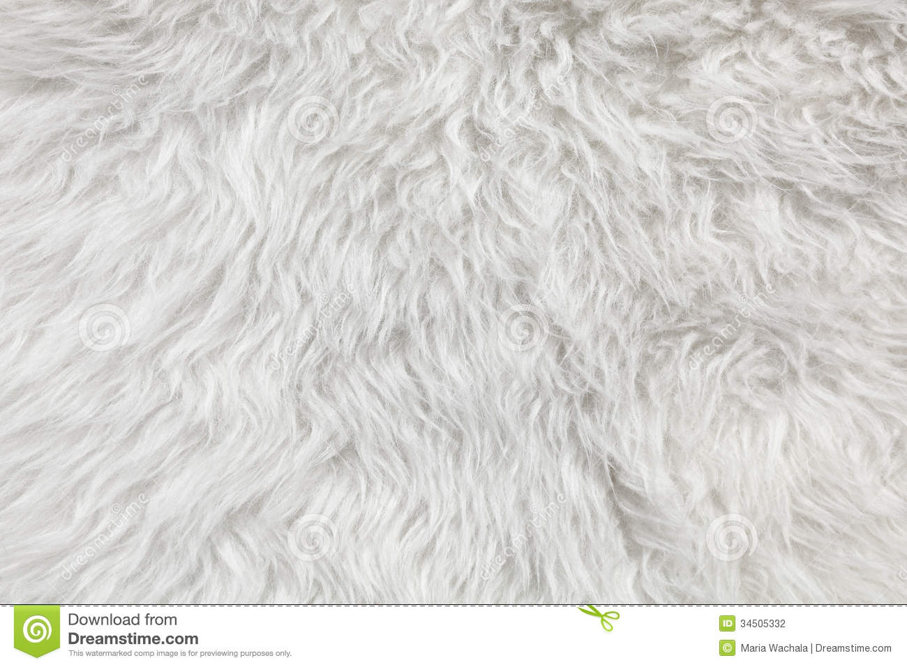 Wool Background Stock Photography Image 34505332