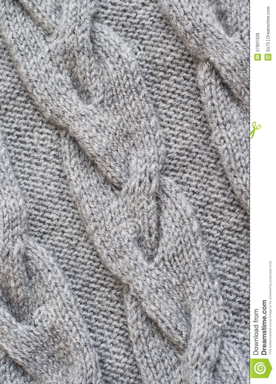Woolen Knitting Patterns : Wool Patterns Royalty Free Stock Photos - Image: 27801328