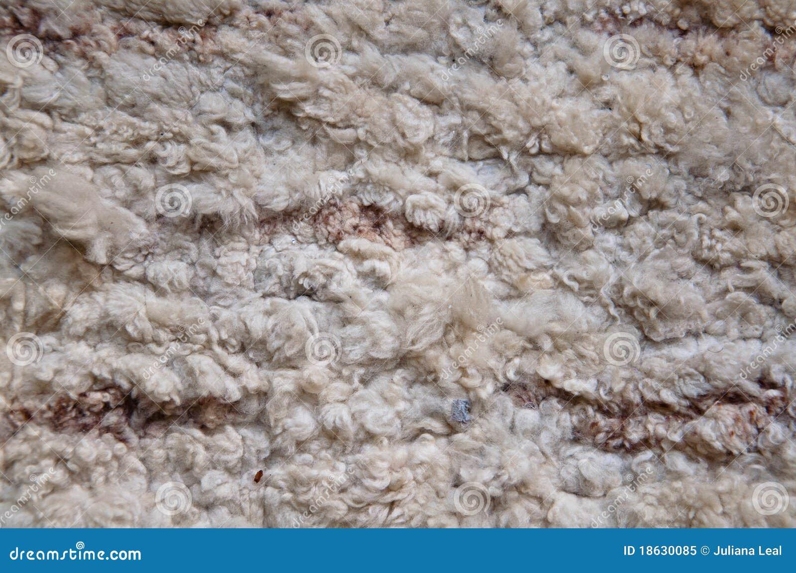 Wool Texture Stock Image Image Of Close Macro Wolen