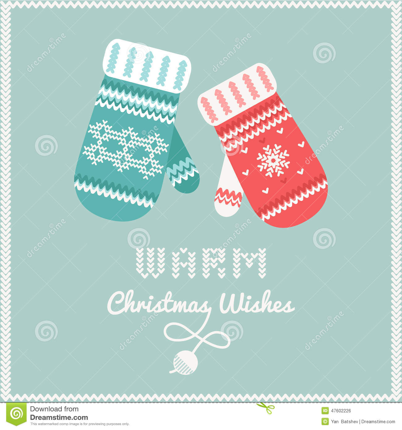Warm christmas wishes for cards merry christmas and happy new year once m4hsunfo